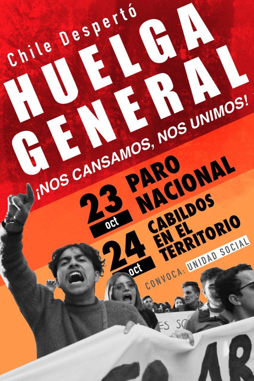 huelga-general-23-y-24-de-octubre-unidad-social.jpg